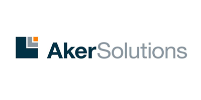 Aker Solutions Project