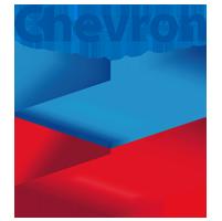 Chevron Project