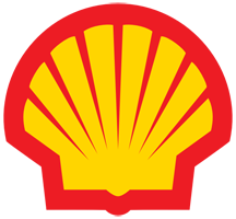 Shell Oil Project